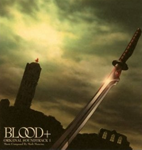 blood_ost1