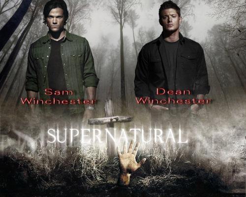 Dean-Sam