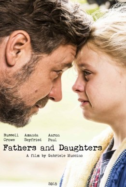 fathers-and-daughters-poster