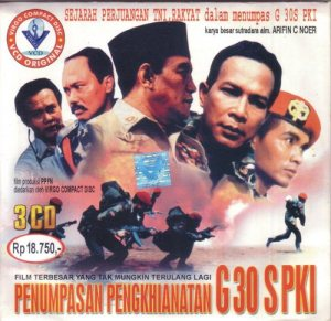 cover-vcd-film-g30s-pki