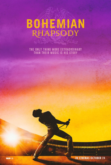 bohemian-rhapsody-movie-poster-review-2018