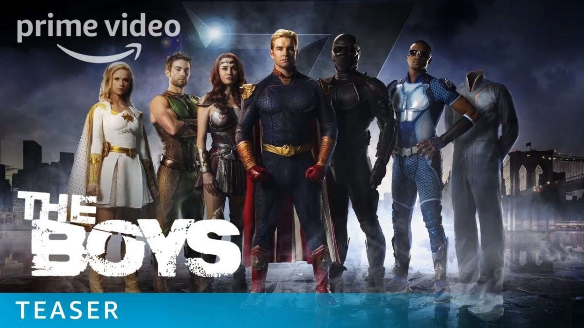 the-boys-on-amazon-prime-video-c